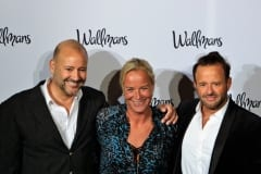 wallmans-2019-abw-og-jtl-30