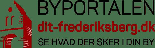 Dit Frederiksberg