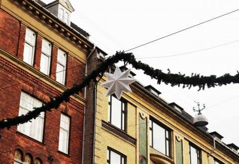 Frederiksbergs flotteste facade?