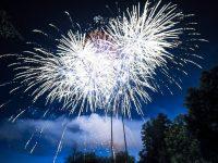 Godt nytår fra Dit Frederiksberg