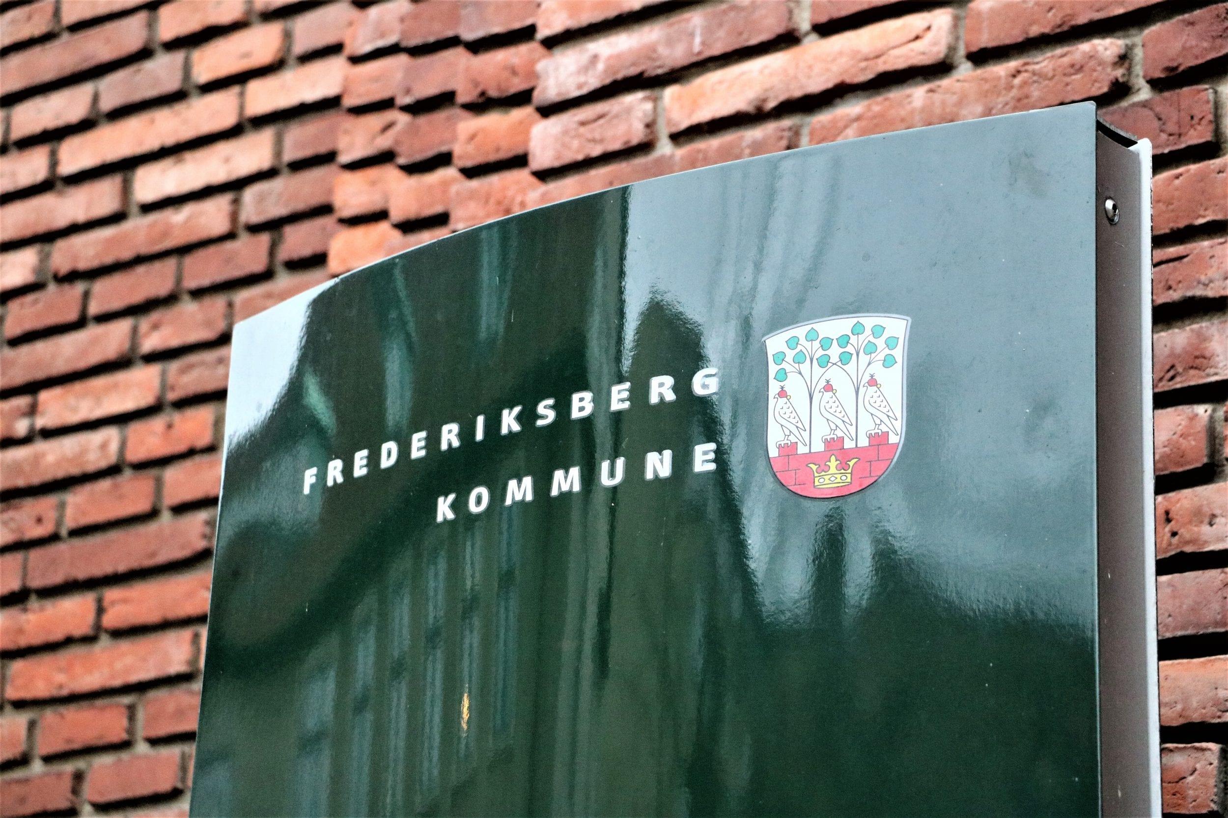 Frederiksberg Kommune og FCK i nyt samarbejde om skoleelever