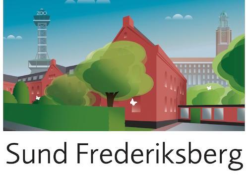 solcenter frederiksberg vordingborgpigerne dk