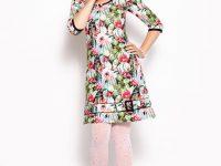 Nye kjoler i Crazy Company