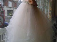 Brudekjoler i Fabelwerket