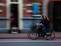 Sådan undgår du at få stjålet din cykel