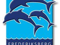 Job i Frederiksberg Svømmehal