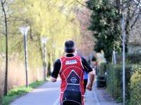 Vejlukninger til CPH Marathon