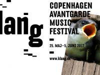 KLANG Festival