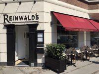 Foto: Reinwald's