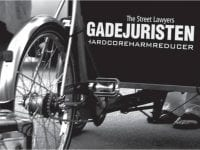Vil du være frivillig hos Gadejuristen?