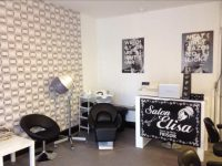 Foto: Salon Elisa