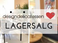 Foto: Designdelicatessen