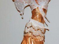 Foto: Orientalsk dans
