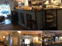 Foto: Kaleidoskop Cafe & Restaurant