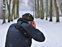 Vinter billeder?