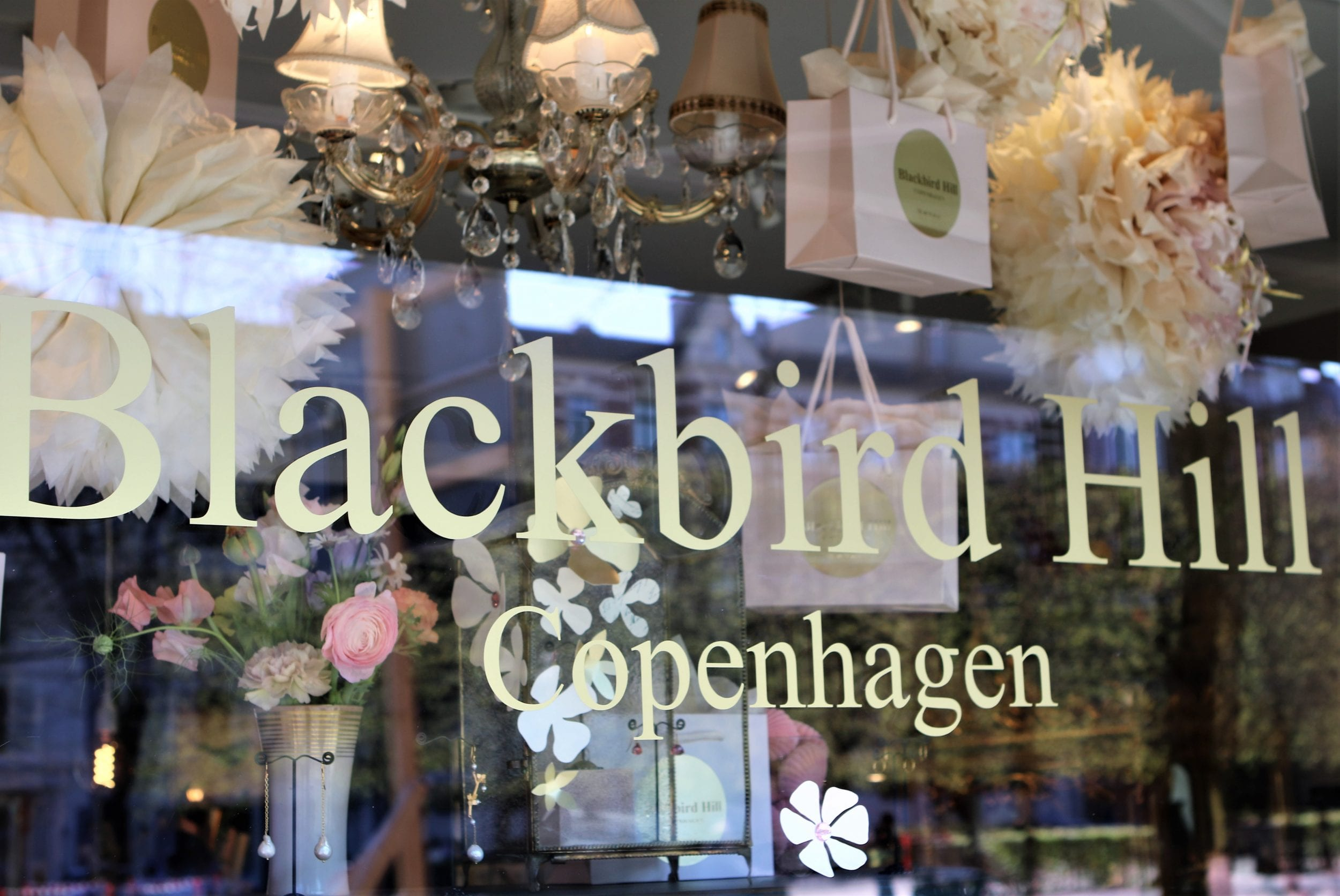 1d4721d8d66 Dit Frederiksberg var på besøg i butikken og fik taget disse billeder. Tag  et kig med her.