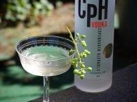 Vodka – når det er bedst