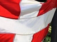 Oplev flagdagen på Frederiksberg