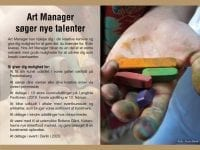 Foto: Art Manager