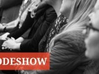 Modeshow 2018
