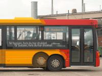 Foto: &Co og Rådet for Sikker Trafik:
