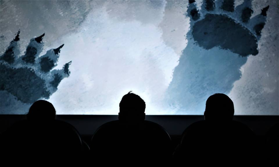 Nordisk Film Biografer Falkoner genåbner med stærkt filmprogram