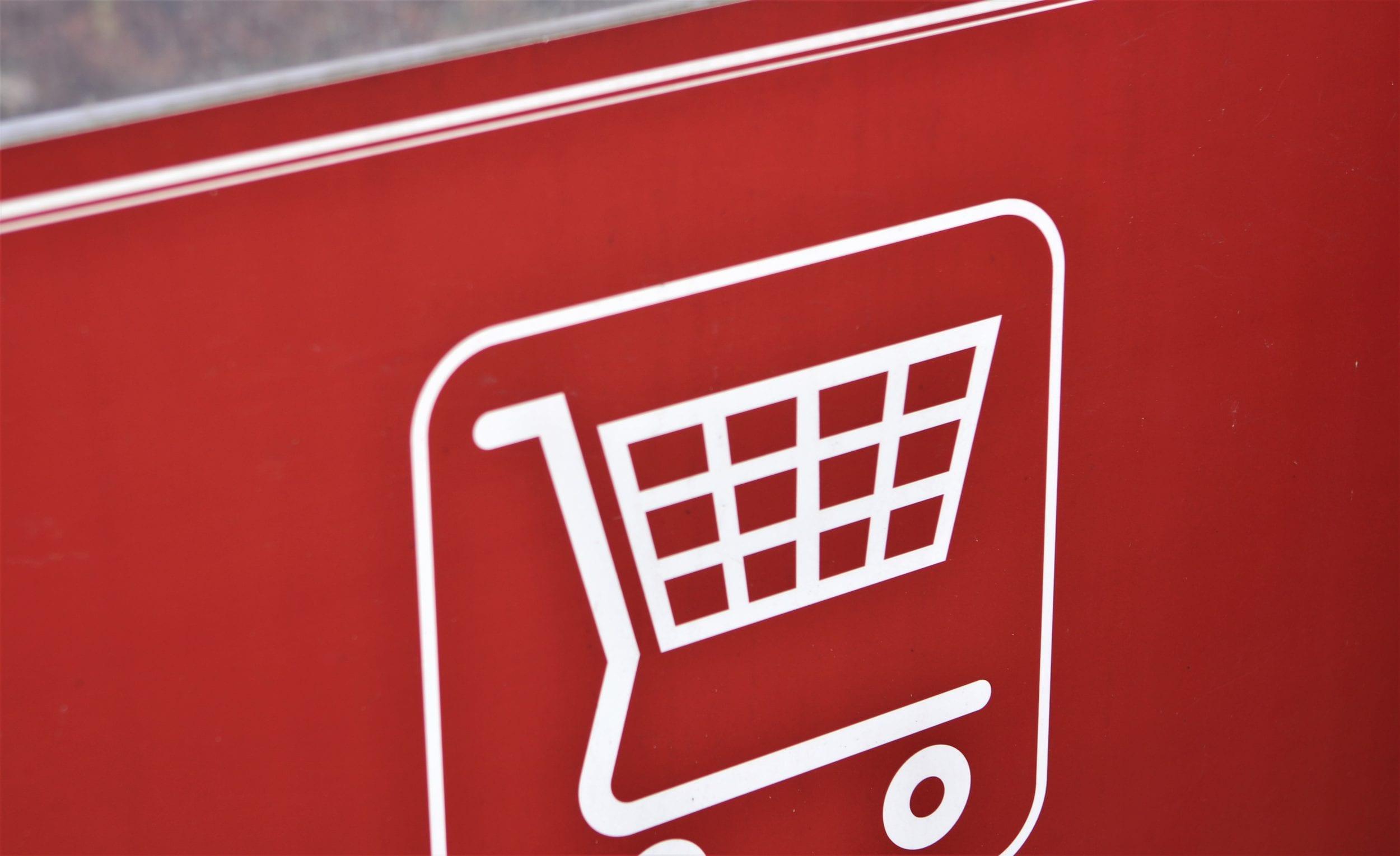 Frederiksberg Kommune sikrer at dagligvarer kommer uhindret frem