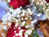 Bryllupsevent