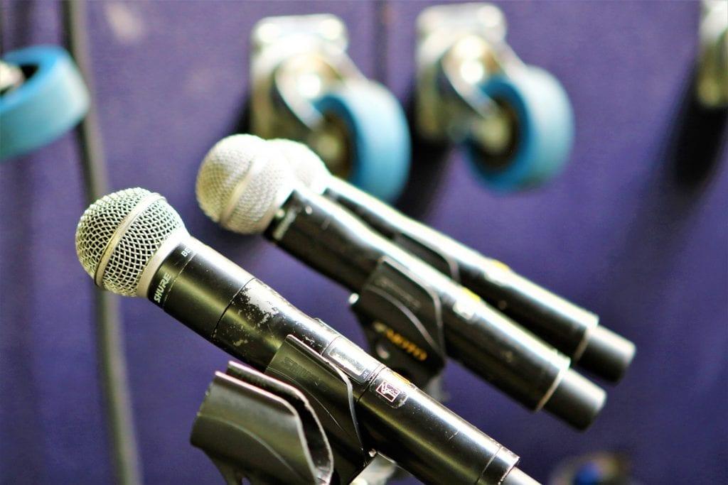 Søg tilskud til musikprojekter senest 1. november
