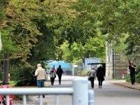 Kom med på byvandring om fremtidens Frederiksberg