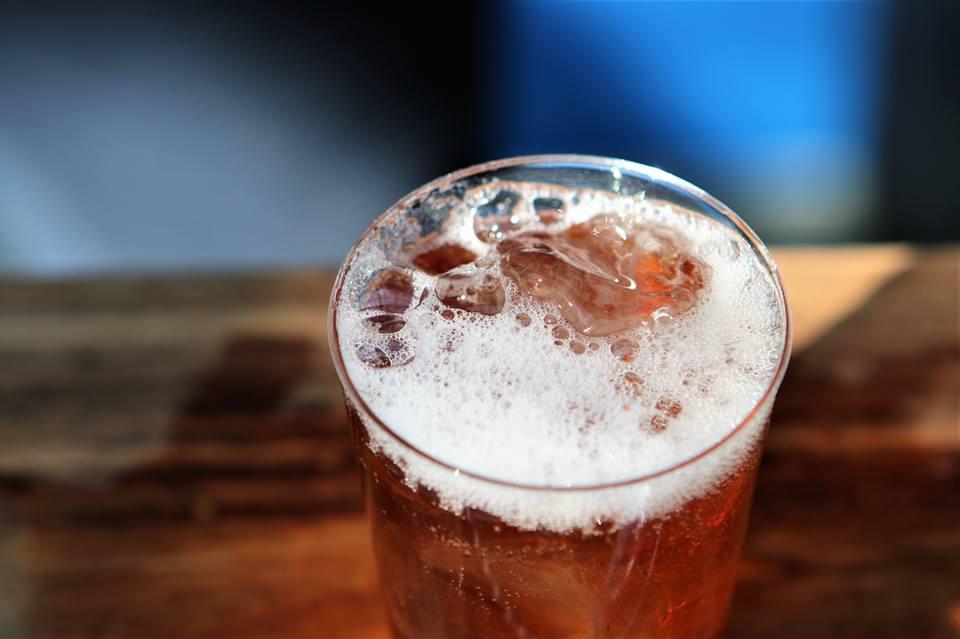 Skoler og ungdomsuddannelser skal hjælpe med at ændre de unges alkoholkultur