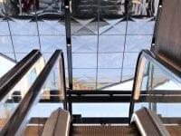 M3 Cityringen lukker ned i morgen d. 12 januar og to uger frem