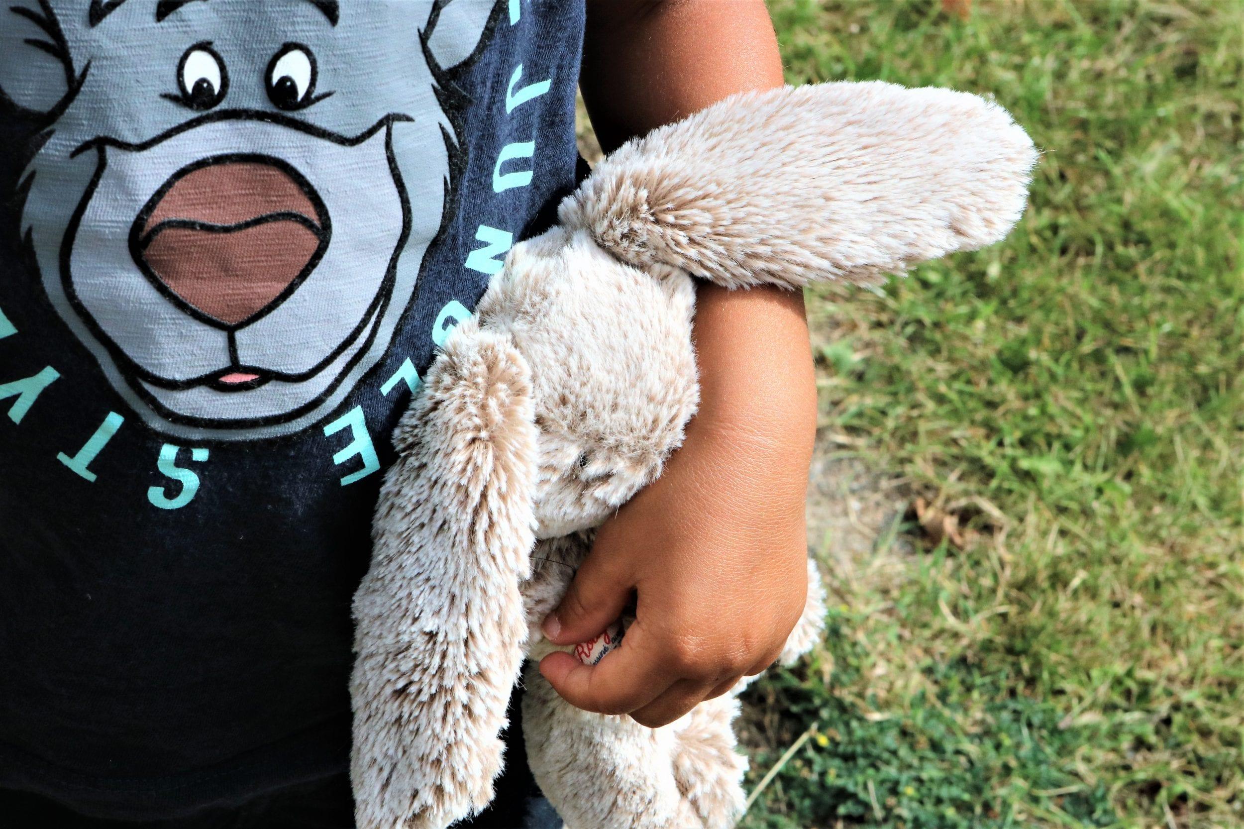 Analyse af Frederiksbergs indsats for sårbare børn og unge er klar