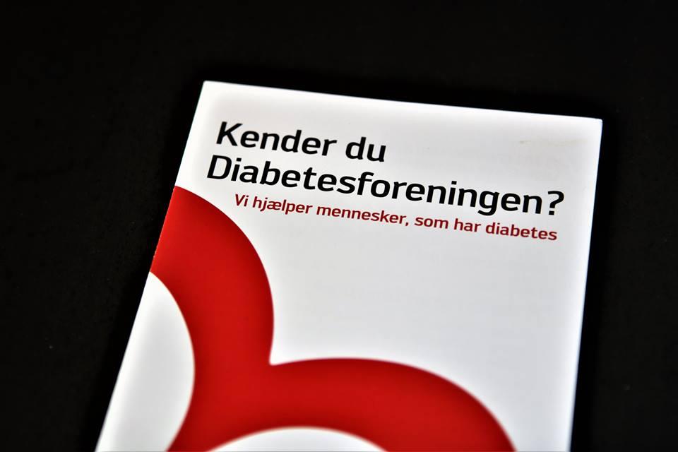Over 900 i Frederiksberg Kommune har type 2-diabetes uden at vide det