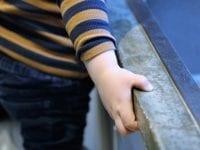 Frederiksberg indfører døgnåben nødpasning af børn