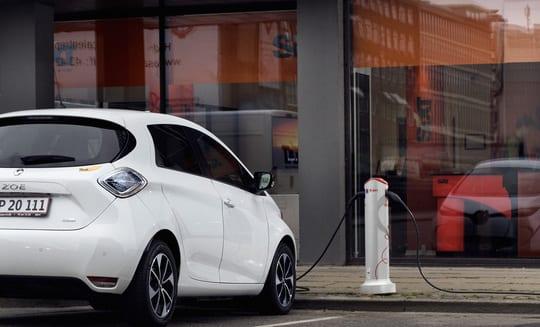 Gratis parkering får biludlejningsfirma til at skrue op