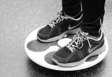 Spring for Livet byder Frederiksberg-borgere over 60 år op til motion