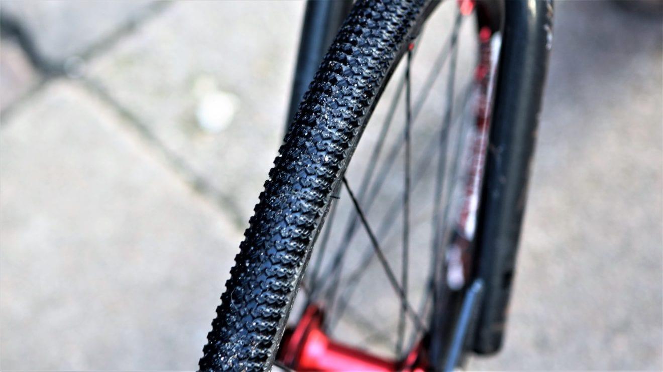 God cykelaftale, men det er stadig peanuts