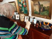 Coronakrisen rammer familier med demens ekstra hårdt