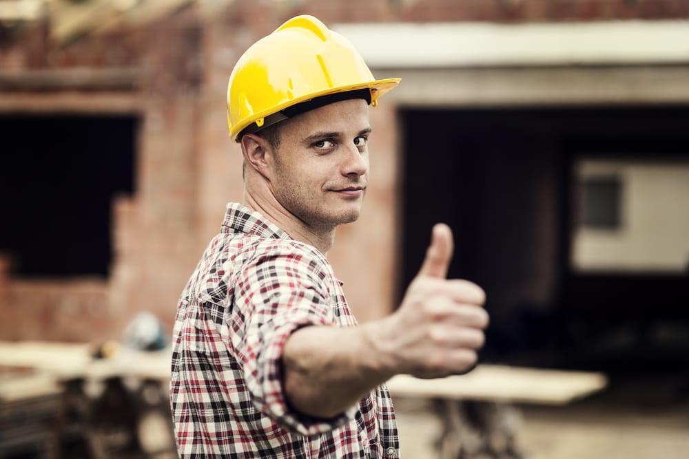 Spar penge på dit næste håndværkerprojekt