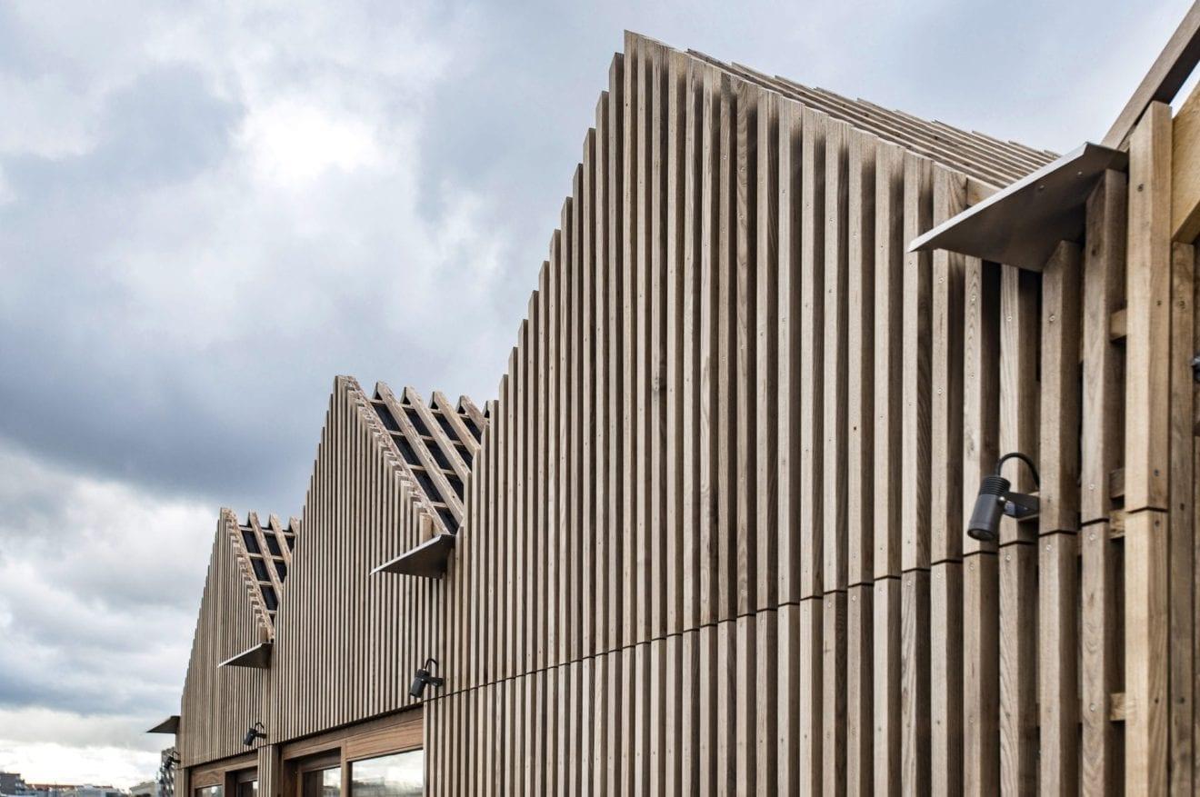 Lokalplaner hæmmer byggeriets bæredygtige udvikling i Københavns og Frederiksberg Kommune