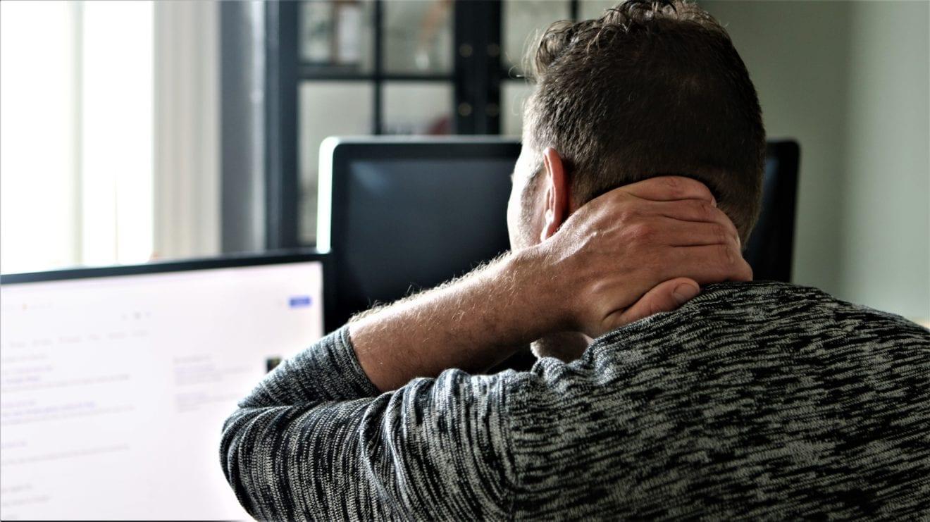 Lær at tackle kroniske smerter