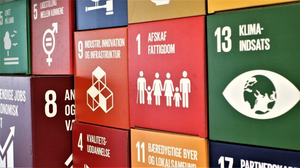Profiler skal rådgive Frederiksberg om bæredygtighed