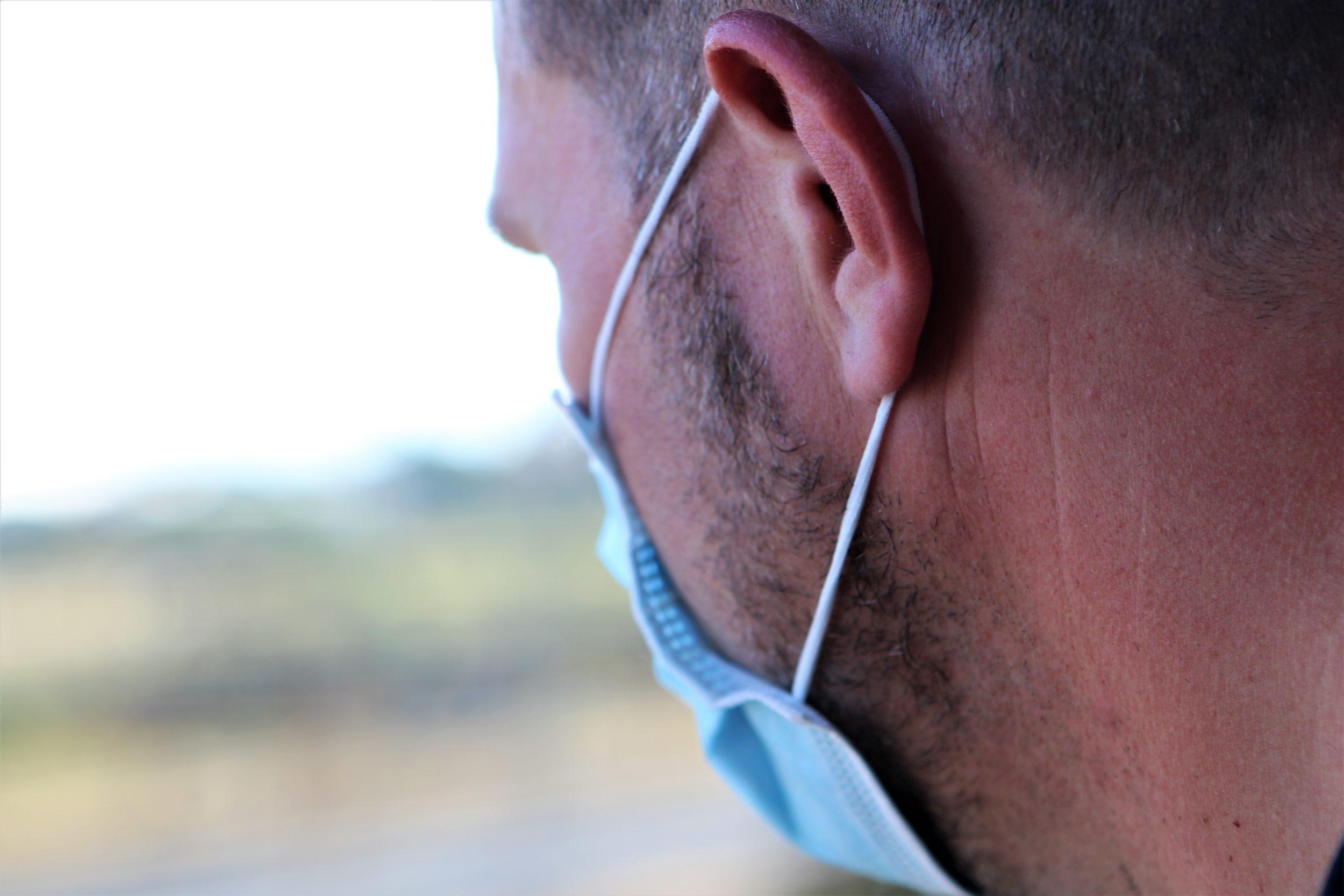 Nu bliver det lettere at vælge et godt og sikkert mundbind – ny dansk standard sætter krav til effekten af vaskbare mundbind