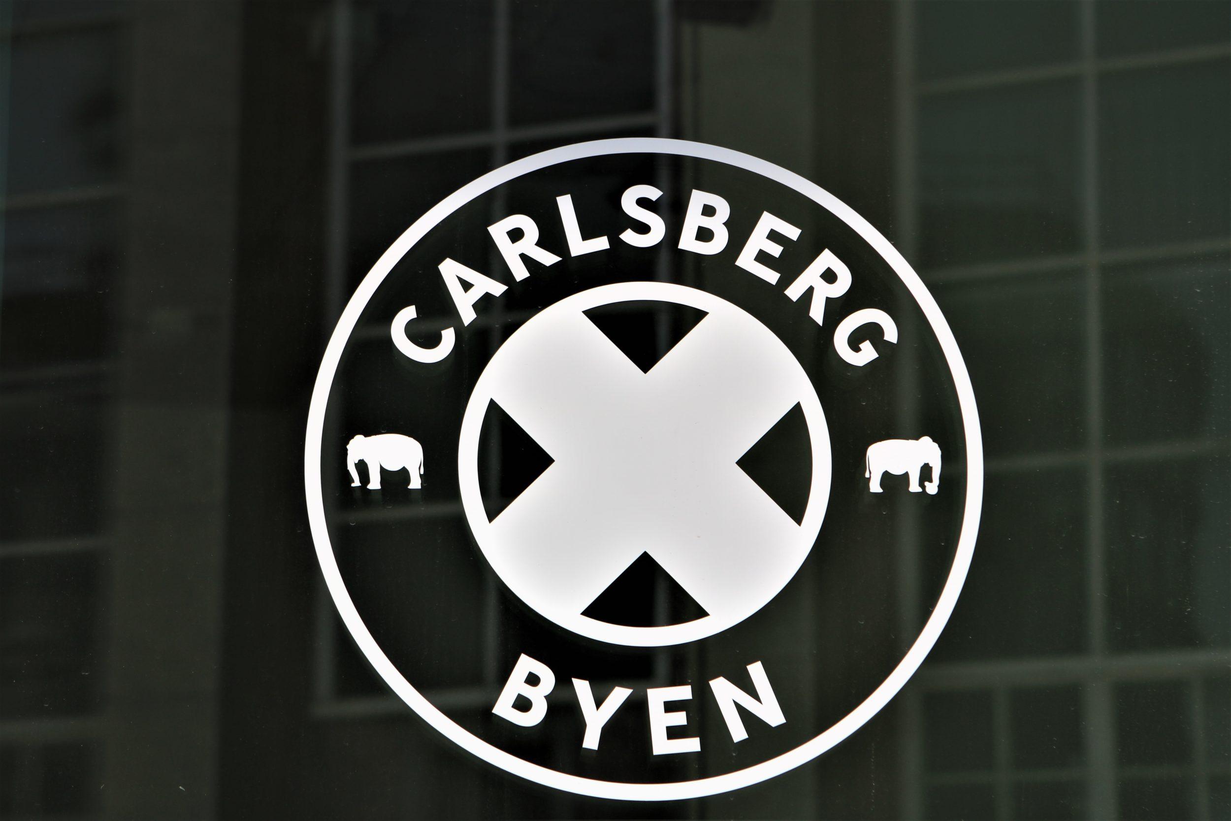 27 nye boliger i helt særlig ejendom i Carlsberg Byen