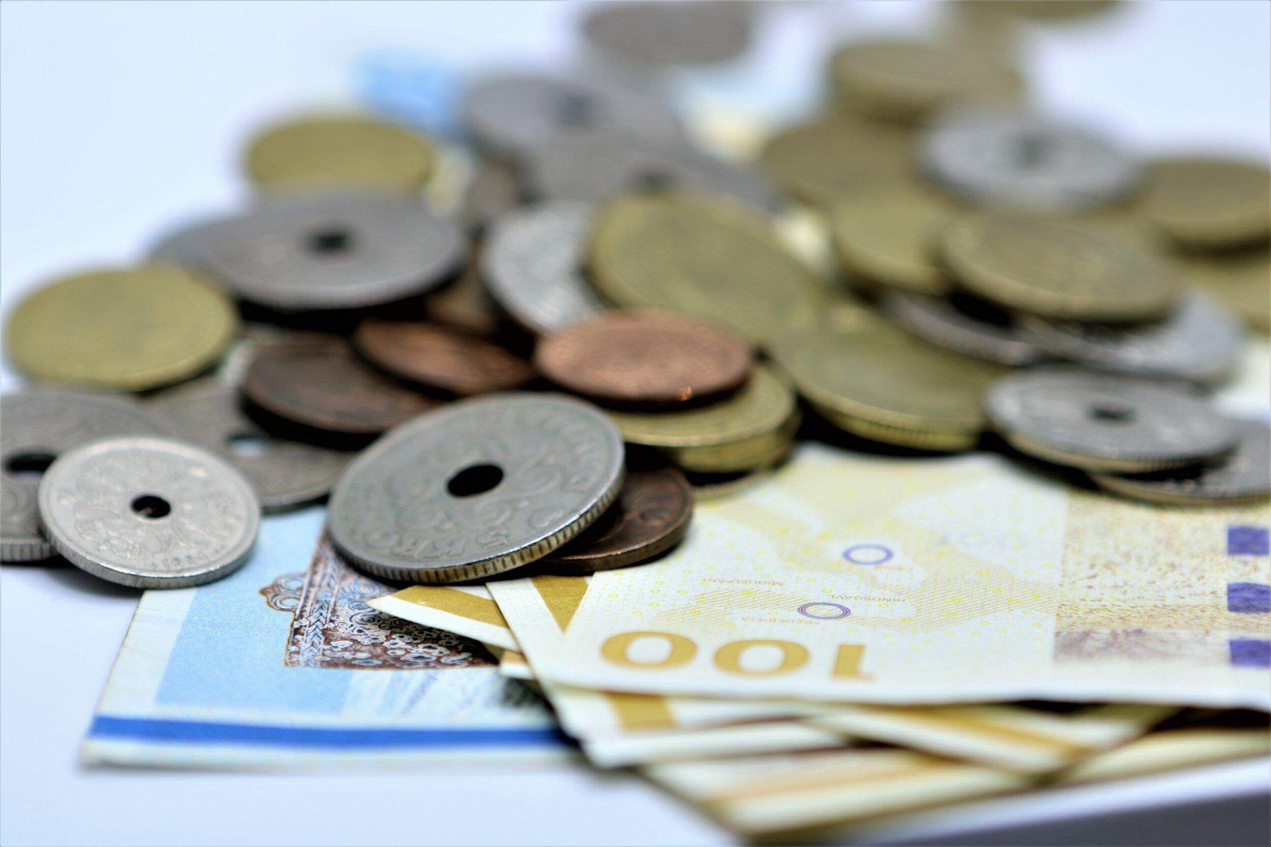 Skattestyrelsen åbner for rentefrie A-skattelån til små og mellemstore virksomheder fra onsdag