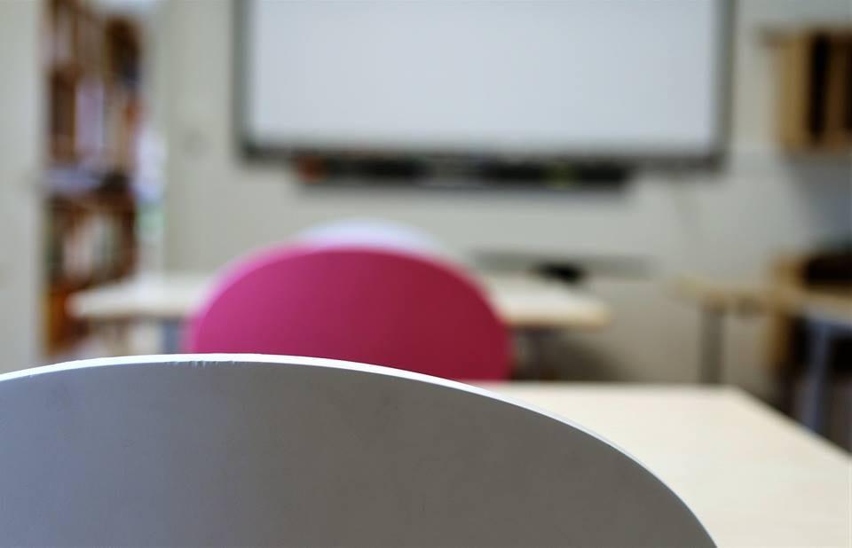 Ny aftale om lærernes arbejdstid på Frederiksberg