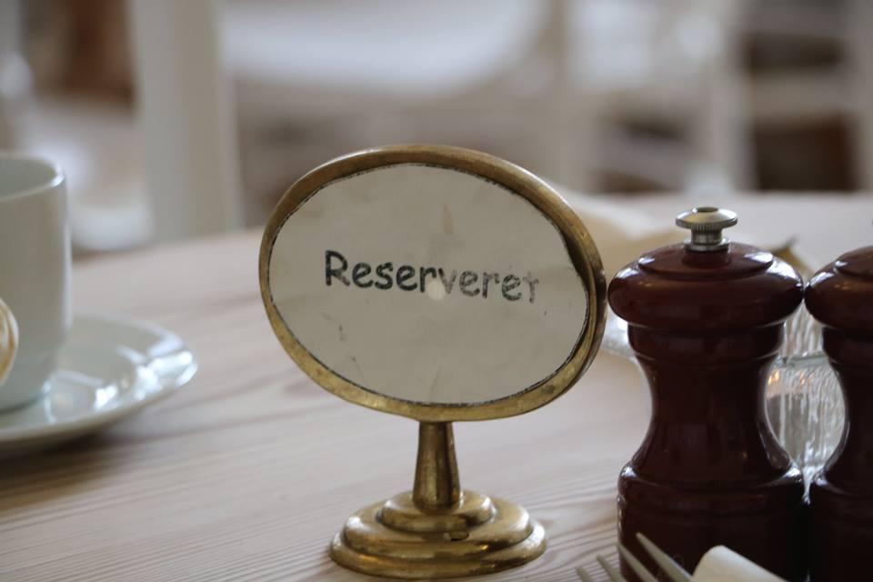 Få konkurser i juni – optimisme i restaurationsbranchen?