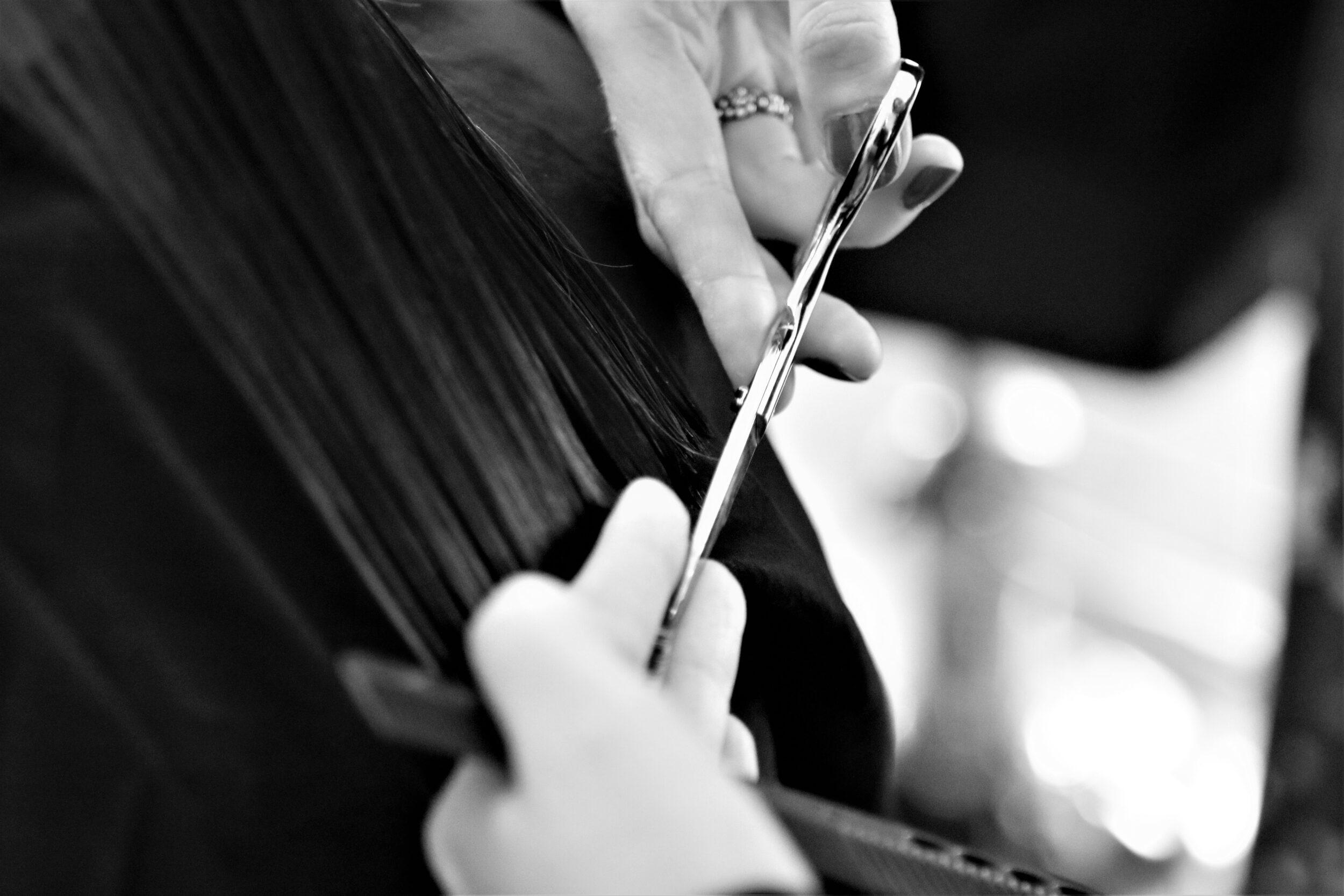 COVID-19: Her er retningslinjer for frisører og andre liberale erhverv
