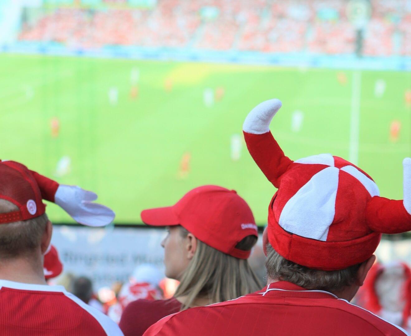 FCK's talenter skal på Søndermarkskolen